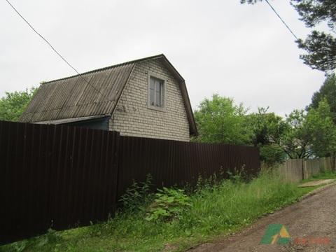 Дачный домик и новой баней в Переславском районе - Фото 3