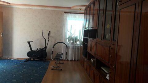 Продам дом в Лозовом-1 - Фото 3