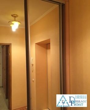 Комната в 2-й квартире в Люберцах,20 мин ходьбы до платформы Панки - Фото 3