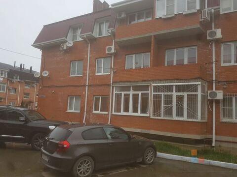 1-я квартира, 25.00 кв.м, 1/3 этаж, , Тургеневское шоссе ул, . - Фото 1