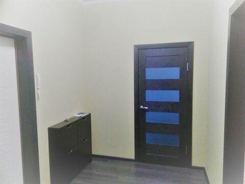 Продается 2-к Квартира ул. Павлуновского - Фото 4