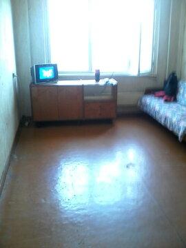 2-х комнатная квартира на Львовской Автозавод, Аренда квартир в Нижнем Новгороде, ID объекта - 321775690 - Фото 1
