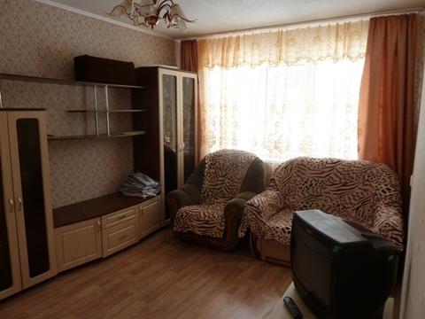 Продам 1 комнатную квартиру в пос.Шеметово - Фото 3