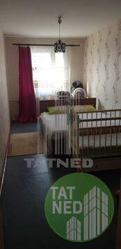 Продажа: Квартира 3-ком. Серова 31 - Фото 4