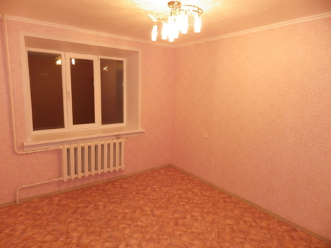 Продаётся 2 комнаты по улице Дружбы, д. 32 - Фото 4