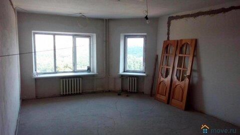 Продаетя 3 ком.квартира ул.Губкина,49а - Фото 3