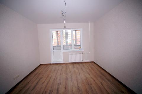 Большая однокомнатная квартира под ипотеку рядом со станцией - Фото 4
