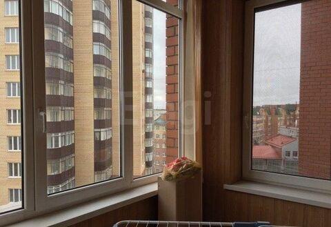 Сдам 3-комн. кв. 150 кв.м. Тюмень, Советская - Фото 4