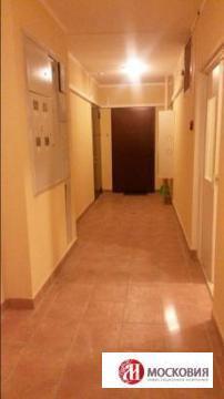 3-к. квартира, 30 м. от центра, Новая Москва, 22 км. Минского ш