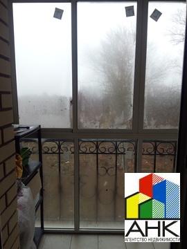 Квартира, ул. Златоустинская, д.14 к.2 - Фото 5