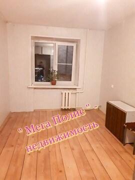 Сдается 2-х комнатная квартира 48 кв.м. ул. Ленина 122 на 3 этаже. - Фото 3