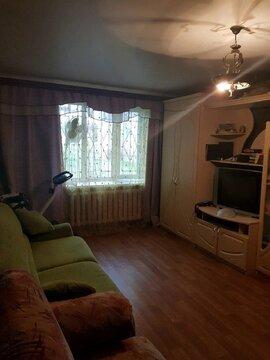 Продажа квартиры, Брянск, Северный пер. - Фото 3