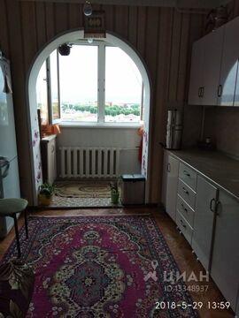 Продажа квартиры, Нальчик, Тырныаузский проезд - Фото 1