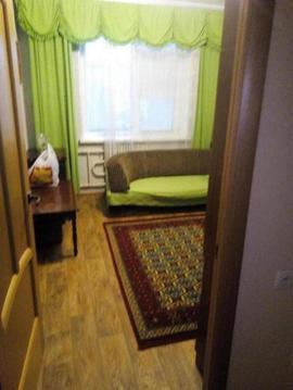 Продажа квартиры, Старый Оскол, Буденного мкр - Фото 1