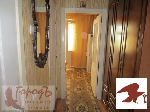 Квартира, ул. Планерная, д.62 - Фото 1