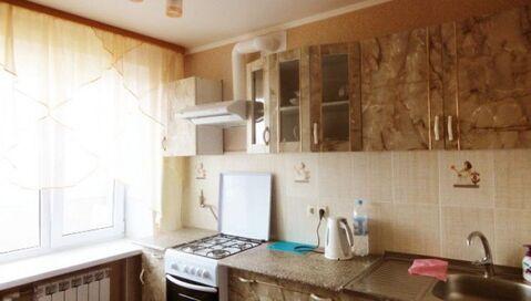 Аренда квартиры, Тверь, Ул. Загородная - Фото 2
