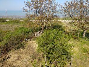 Продажа участка, Каспийск, Ул. Орджоникидзе - Фото 2