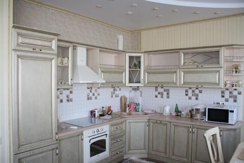 Отличная двух комнатная квартира в Центре города Кемерово - Фото 1