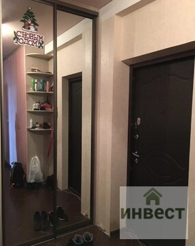 Продаётся 2-х комнатная квартира, Наро-Фоминский р-он, г. Апрелевка , - Фото 1