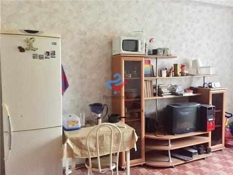 Комната в трехкомнатной квартире по адресу ул. Менделеева, д. 153 . - Фото 1
