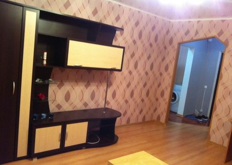 Сдается 1-комн. квартира, общей площадью 45 м2 - Фото 4