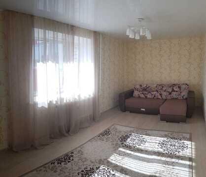 1-к квартира ул. Малахова 44 - Фото 5