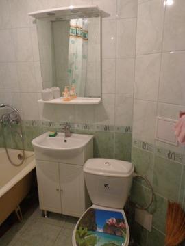 1 комнатная квартира с. Ворсино - Фото 3