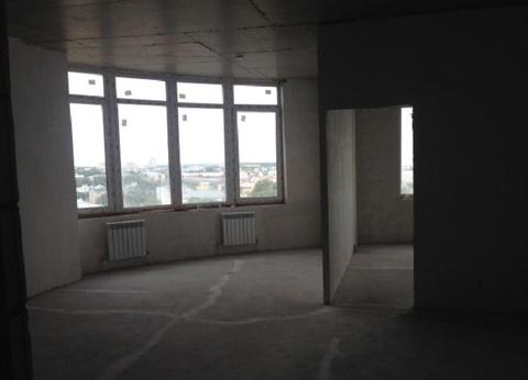 Продажа квартиры, Иваново, Ул. Жарова - Фото 4