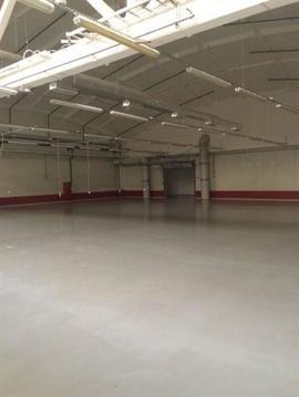Продам производственное помещение 9900 кв.м, м. Купчино - Фото 1