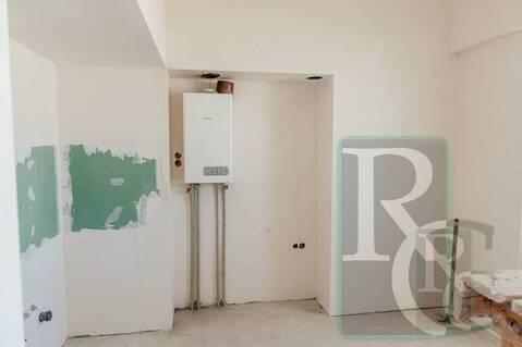 Продажа квартиры, Севастополь, Ул. Лиговская - Фото 2