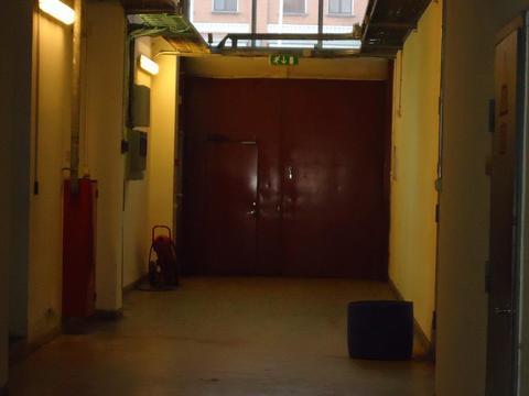 Отапливаемое помещение 72 м2, 1 этаж, 5 минут от метро Ломоносовская - Фото 2