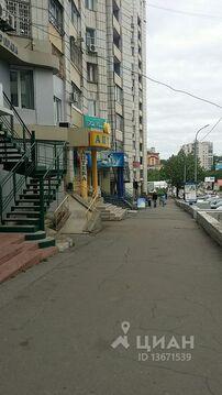Аренда торгового помещения, Хабаровск, Ул. Льва Толстого - Фото 1