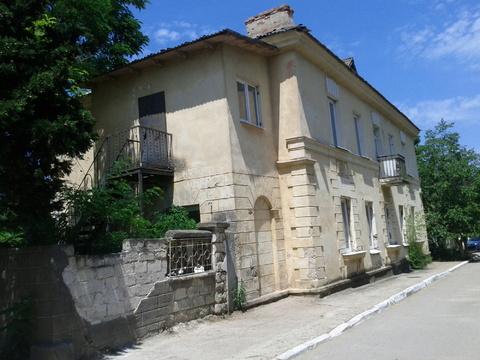 Продается отдельно стоящее здание в центре пл. 325кв.м, 2этажа - Фото 1