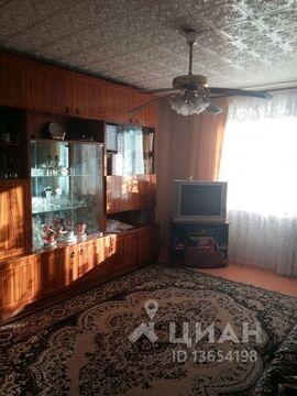 Продажа квартиры, Минеральные Воды, Ул. Железноводская - Фото 1