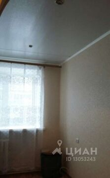 Продажа комнаты, Кострома, Костромской район, Ул. Голубкова - Фото 2