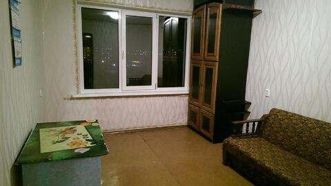 Квартира в ленинском районе
