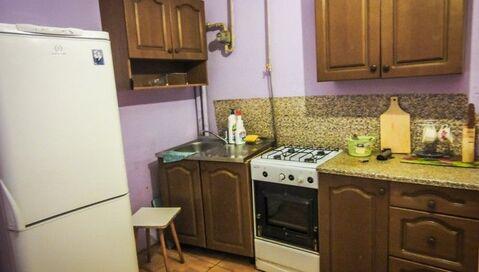 Аренда квартиры, Славгород, 2-й микрорайон - Фото 3