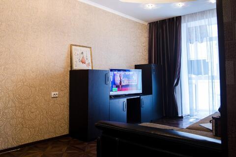 2 к. квартира 60 кв.м, ул Трубаченко, д. 18б . - Фото 5