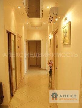 Продажа помещения свободного назначения (псн) пл. 109 м2 под салон . - Фото 2
