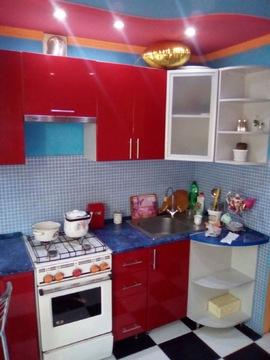 Квартира на Дмитрия Ульянова - Фото 2