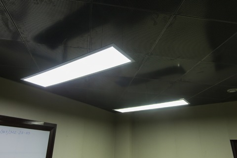 БЦ Galaxy, офис 232, 34 м2 - Фото 5