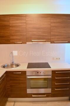 Продажа квартиры, Улица Пулквиежа Бриежа - Фото 5