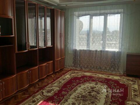 Аренда квартиры, Нальчик, Тырныаузский проезд - Фото 2