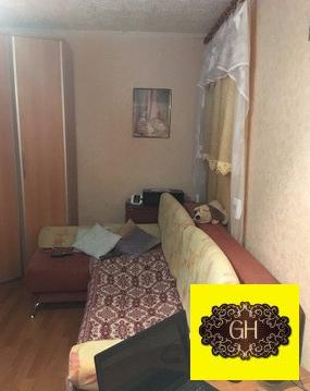 Аренда квартиры, Калуга, Ул. Гер - Фото 1