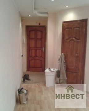 Продается 3-х комнатная квартира, Микрорайон Южный , г. Наро-Фоминск, - Фото 3