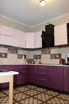 Продам коттедж в пос. Маяковского 400 кв.м (цоколь + 2 этажа + . - Фото 3