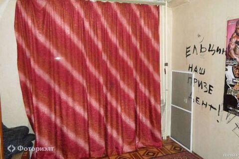 Квартира 3-комнатная Саратов, Политех, ул Беговая - Фото 5