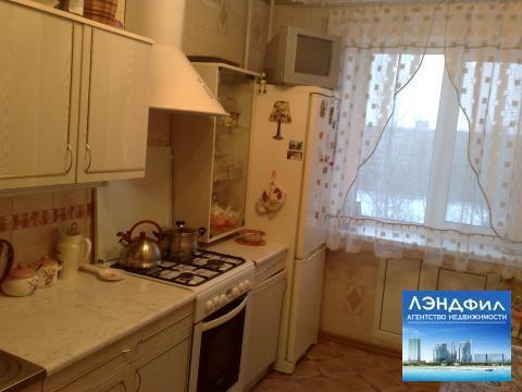 3 комнатная квартира, Чехова, 2 - Фото 4