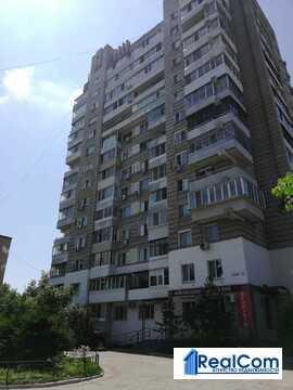 Продам однокомнатную квартиру, ул. Бийская, 2 - Фото 1