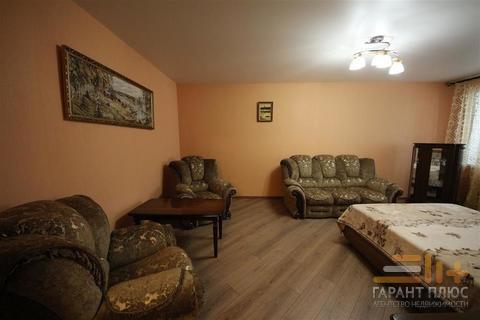 Улица Кузнечная 10; 1-комнатная квартира стоимостью 20000р. в месяц . - Фото 3